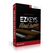 TOONTRACK EZKEYSRE-120 VSTi per PC & Mac - Hohner Clavinet D6 e Pianet N