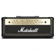 1 Marshall - MG100HGFX MG Gold