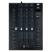 1-DAP AUDIO CORE MIX-3 USB