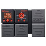 1-ZOOM B1Xon - Multieffetto
