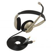 0 Koss - CS95 S-S Headset