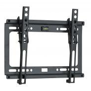 """DMT - PLB-2246 - Staffa per LCD da 13"""" - 42"""", regolabile 6 gradi"""