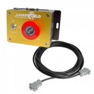 Laserworld SAFETY UNIT SAFETY UNIT