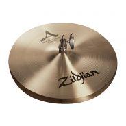 Zildjian 12 A New Beat Hi-Hat (Top + Bottom)