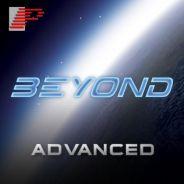 Pangolin BEYONDADVANCED BEYOND Advanced License