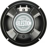 CELESTION EIGHT 15 - Speaker da 8 15W 4OHM