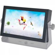 0 RGBlink RMS1A Single 8.4 inch display block with DVI-I input (only monitor)