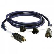 0 RGBlink HDMI-HDMI-5m HDMI-HDMI Cable, locking HDMI - 5m