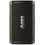 Alesis Strike Amp 8 - Amplificatore per Batteria Elettronica 1000W RMS06