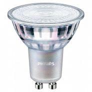 Philips MASTER LEDspot PAR16 DIM PHILIPS LED LAMP 3,7W-2700K-GU10-25°-DIM