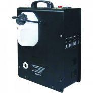 Ibiza LSMM1500W Multi-Direction Smoke Machine 1500W with DMX