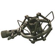 Audix SMT 25 Accessori per microfoni