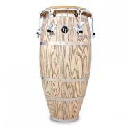 0 Latin Percussion LP861Z Congas Giovanni Palladium