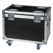 DAP-Audio - Case Eventspot 1800 Q4 - Cases