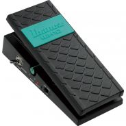 4 Ibanez WH10V3 – Effetto Wah a Pedale