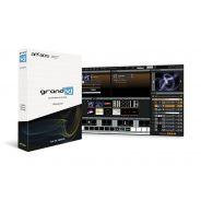 Arkaos - Grand VJ 2.6 - Software di mixaggio video