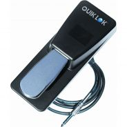 QUIKLOK PSP125