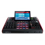AKAI MPC X - Music Production Center Standalone