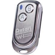 Antari - W-1 Wireless Remote Controller - FX Accessories