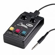 Antari - Z-40 Remote - FX Accessories