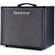 Blackstar HT-20R MKII - Amplificatore Combo per Chitarra Elettrica