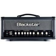 Blackstar HT-20RH - Testata per Chitarra Elettrica 20W