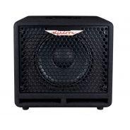 Ashdown OR-110 Cassa acustica per basso