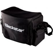 Blackstar GB-1 Custodia / flight case per amplificatore
