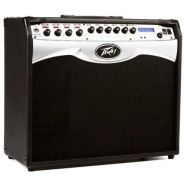 Peavey VYPYR® PRO 100 Amplificatore combo per chitarra