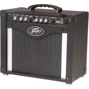 Peavey RAGE® 258 Amplificatore combo per chitarra