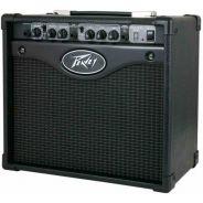 Peavey RAGE® 158 Amplificatore combo per chitarra