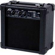 Peavey AUDITION® Amplificatore combo per chitarra