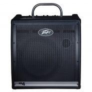 Peavey KB® 5 Amplificatore-mixer multi strumenti