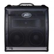Peavey KB® 4 Amplificatore-mixer multi strumenti