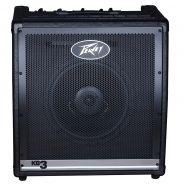 Peavey KB® 3 Amplificatore-mixer multi strumenti