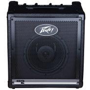 Peavey KB® 2 Amplificatore-mixer multi strumenti