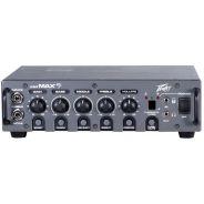 Peavey MINIMAX™ Amplificatore testata per basso