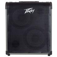 Peavey MAX® 300 Amplificatore combo per basso