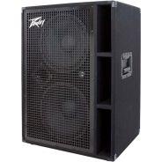 Peavey PVH™ 212 Cassa acustica per basso