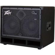 Peavey PVH™ 210 Cassa acustica per basso