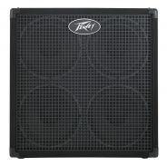 Peavey HEADLINER™ 410 Cassa acustica per basso