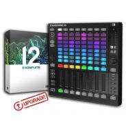 Native Instruments Maschine Jam / Komplete 12 Upgrade da Select