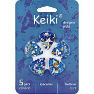 Keiki KPSP-5 Plettro