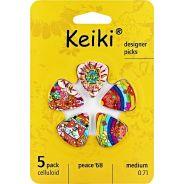 Keiki KP68-5