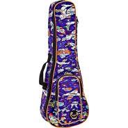 Keiki KUB-SP-SO Custodia / borsa per ukulele