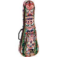 Keiki KUB-TM-CC Custodia / borsa per ukulele