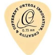 Ortega OGPST12-073 Plettro