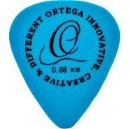 Ortega OGPST12-088 Plettro