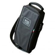 Acus STAGE PRE 3 BAG Custodia / flight case per amplificatore