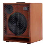 0 Acus ONE FORBASS WOOD Amplificatore combo per basso